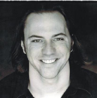 Picture of Alan Heckner.