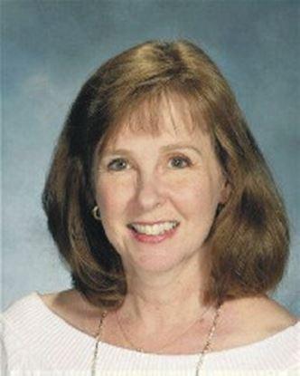 Picture of Deborah L. Jacobson.