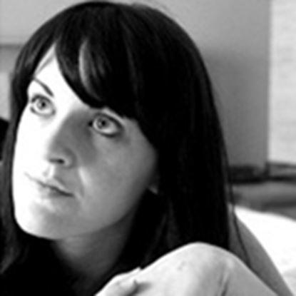 Picture of Catherine Mcdonald.