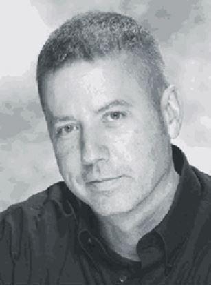 Picture of Eddie Mcpherson.