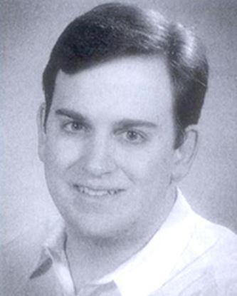 Picture of Edward J Thomas.