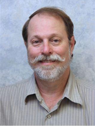 Picture for playwright Richard Van Den Akker