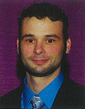 Picture of Eddie Zipperer.