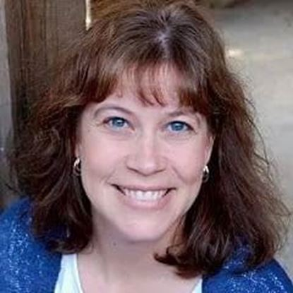 Picture of Gwendolyn J. Kandt