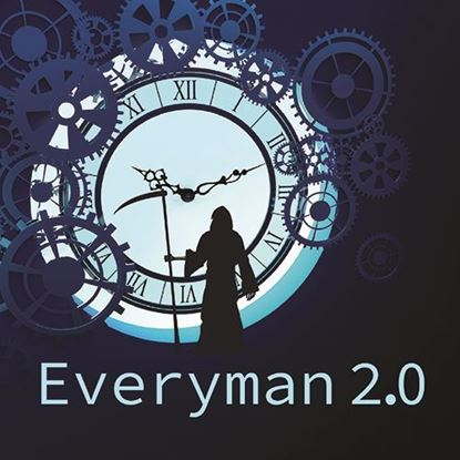 Picture of Everyman 2.0