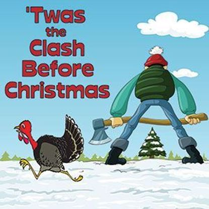 twas-clash-before-christmas