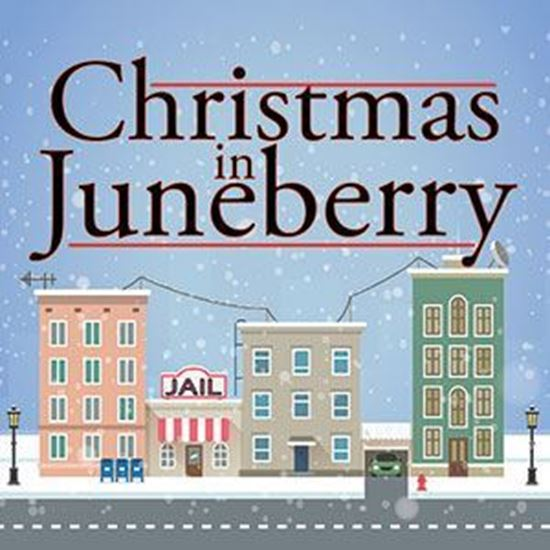christmas-in-juneberry