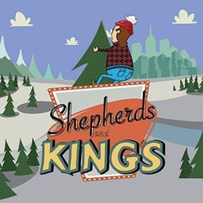 shepherds-and-kings