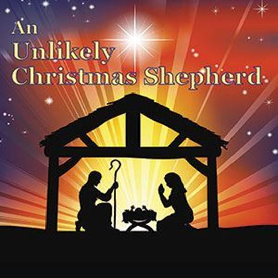 unlikely-christmas-shepherd