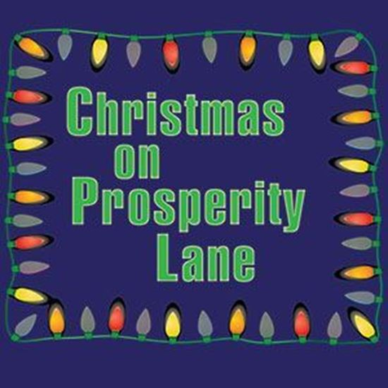 christmas-on-prosperity-lane