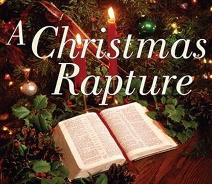 christmas-rapture