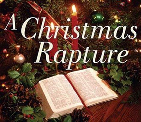 christmas-rapture
