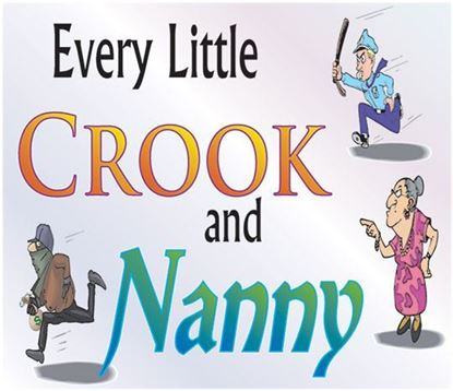 every-little-crook-and-nanny