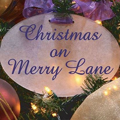 christmas-on-merry-lane