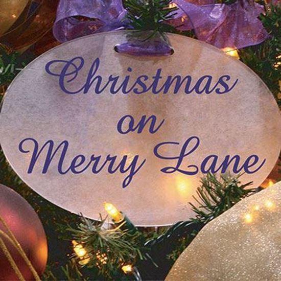 christmas-on-merry-lane