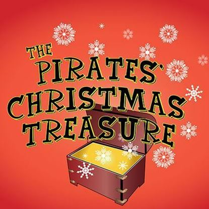 pirates-christmas-treasure