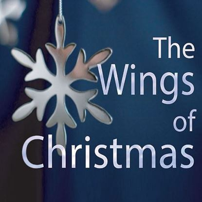 wings-of-christmas-harrison