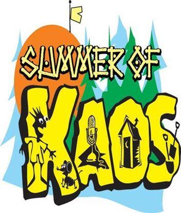 summer-of-kaos