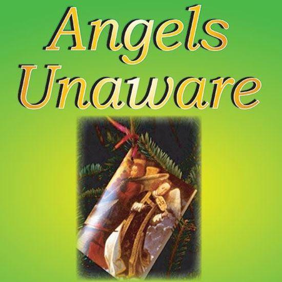 angels-unaware