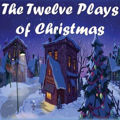 twelve-plays-of-christmas