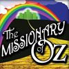 missionary-of-oz