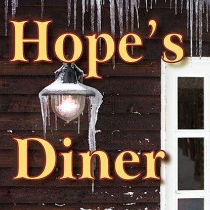 hopes-diner