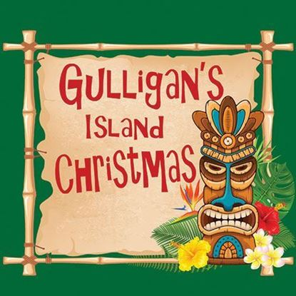 gulligans-island-christmas-2