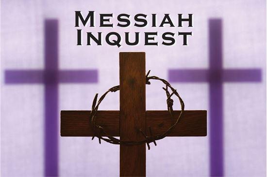 messiah-inquest