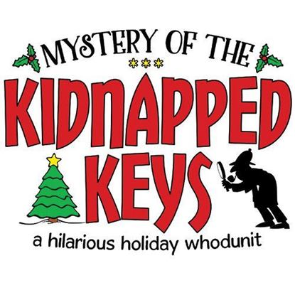 mystery-of-the-kidnapped-keys