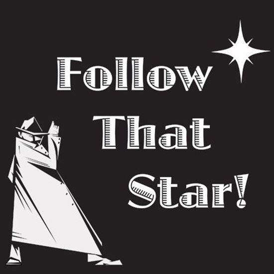 follow-that-star