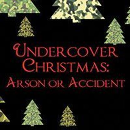 undercover-christmas-arson-or-accident