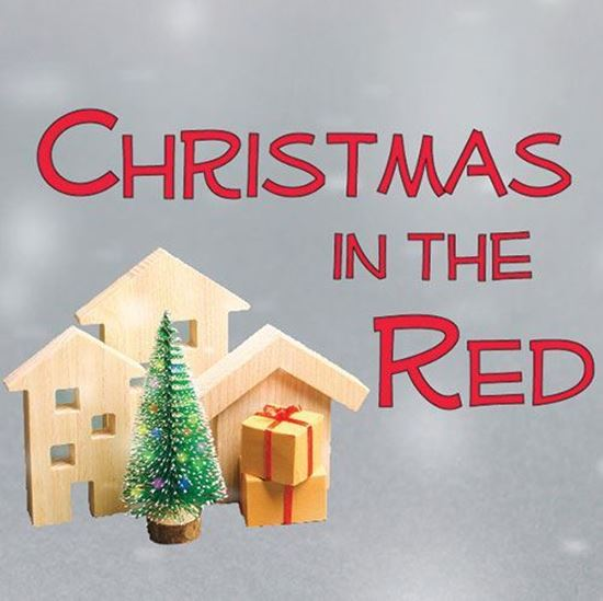 christmas-in-the-red
