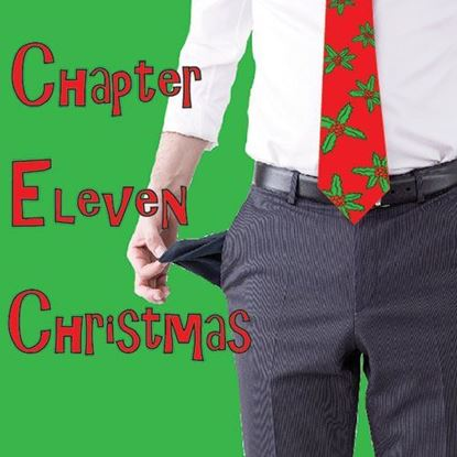 chapter-eleven-christmas