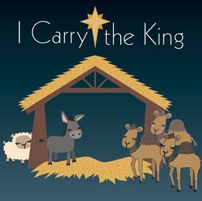 i-carry-the-king