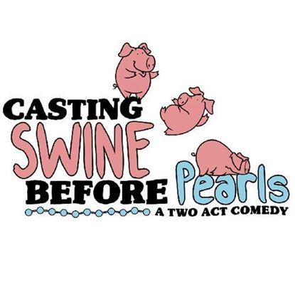 casting-swine-before-pearls